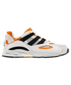 """Herren Sneaker """"LXCON 94"""""""