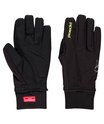 Roeckl - Herren Radsport Handschuhe