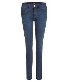Damen Five-Pocket Jeans