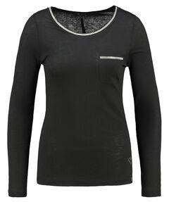 """Damen Shirt """"WLS Selina"""" Langarm"""