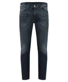 "Herren Jeans ""Steinway"" 512 Slim Taper Fit"