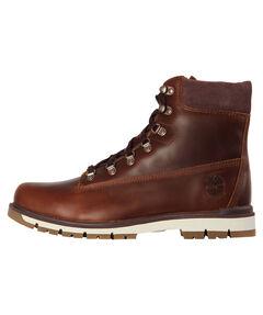 """Herren Boots """"Radford 6 Inch D-Rings"""""""