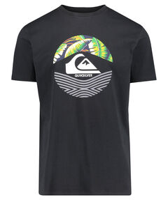 """Herren T-Shirt """"The Art Tee"""""""