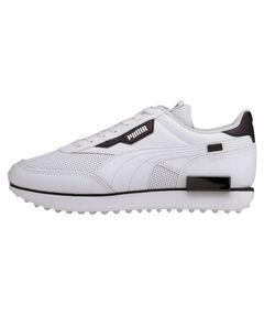 """Herren Sneaker """"Future Rider Contrast"""""""