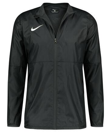 """Nike - Herren Fußballjacke """"Repel Park"""""""