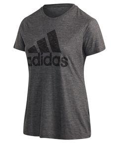 """Damen Trainingsshirt """"Winners"""""""
