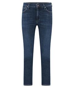"Damen Jeans ""Cara"" Cigarette Ankle"