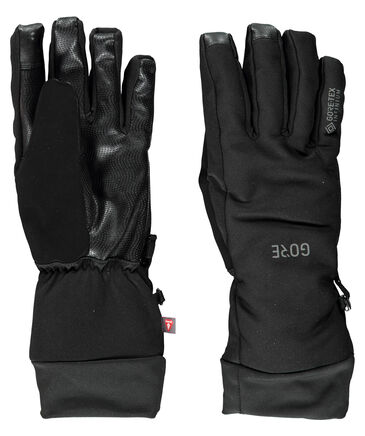 "GORE® Wear - Herren Handschuhe ""M GORE-TEX INFINIUM"""