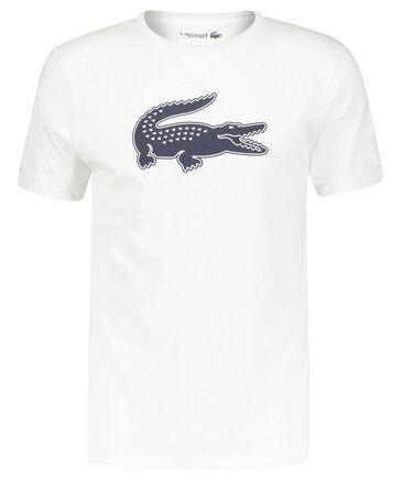 Lacoste Sport - Herren T-Shirt
