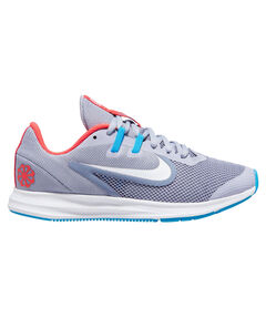 "Mädchen Sneaker ""Downshifter 9 JDI"""