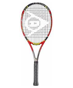 """Tennisschläger """"CX 2.0"""" unbesaitet"""