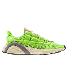 """Herren Sneaker """"LXCON"""""""