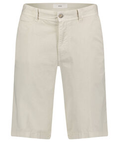 "Herren Bermudas ""Bari"" Regular Fit"