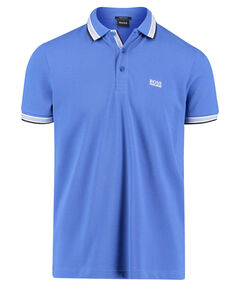"Herren Poloshirt ""Paddy"" Regular Fit Kurzarm"