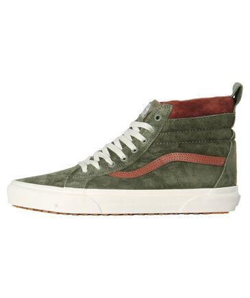 Vans - Herren High-Top-Sneaker