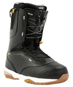 """Herren Snowboard-Boots """"Venture Pro TSL"""""""