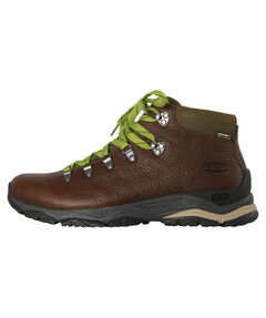 "Herren Wanderschuhe ""Feldberg Apx Ltd Waterproof"""
