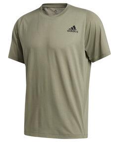 "Herren Trainingsshirt ""FreeLift Sport Prime Lite"" Kurzarm"