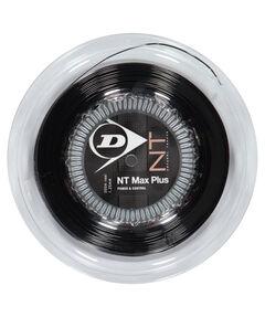 "Tennissaite ""NT Max Plus"" 1,25 mm 200 m Rolle"