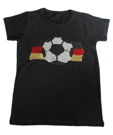 Three Oaks - Jungen T-Shirt
