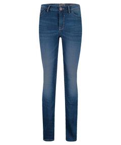 """Mädchen Jeans """"Rianna"""" Super Slim Highwaist"""