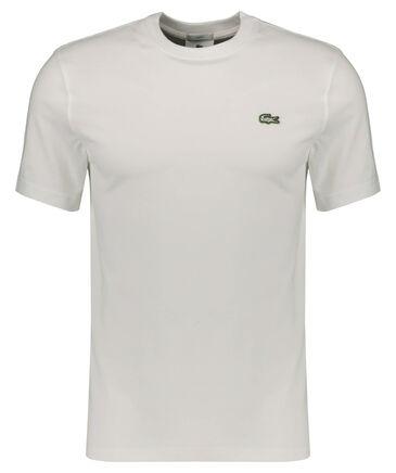 """Lacoste - T-Shirt """"Turtleneck"""""""