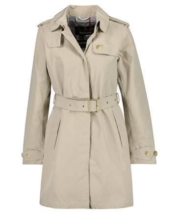 """Barbour - Damen Trenchcoat """"Inglis"""""""