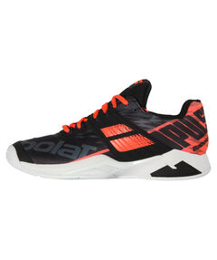 "Herren Tennisschuhe Sandplatz ""Propulse Fury Clay"""