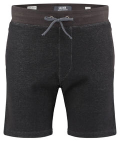 "Herren Sweatshorts ""Tubx Jogger"" Regular Fit"