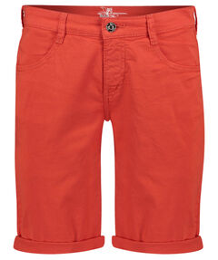 "Damen Bermudas ""Shorty"""