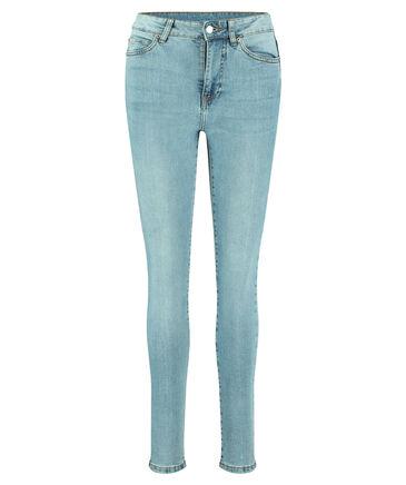 """Dr. Denim - Damen Jeans """"Erin Yonder Blue wash H02"""" Skinny Fit"""