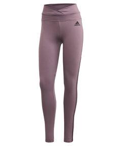 "Damen Trainingstights ""Style Comfort Tight"""