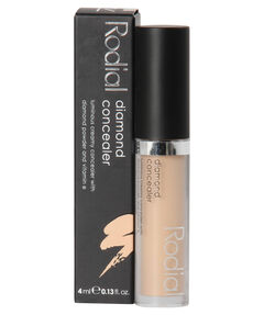 "entspr. 1012,50 Euro / 100 ml - Inhalt: 4 ml Concealer ""Diamond Concealer 30"""
