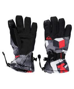 """Jungen Skihandschuhe """"Mission Youth Glove"""""""