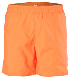 "Herren Badeshorts ""Scope 16 Inch"""
