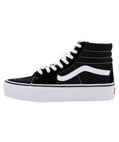 "Sneaker ""UA SK8-Hi Platform 2.0  6BT1"""
