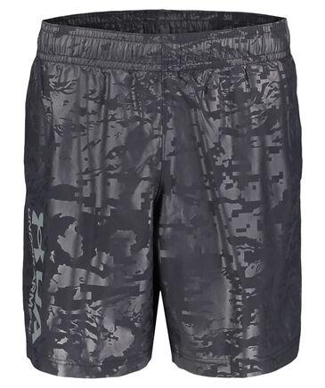 Under Armour - Herren Shorts