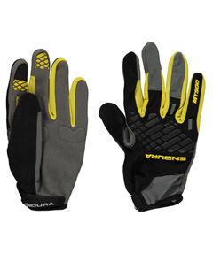 """Herren Fahrradhandschuhe """"MT500 Glove II"""