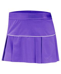 "Damen Tennisrock ""W NKCT Vicrory Skirt"""