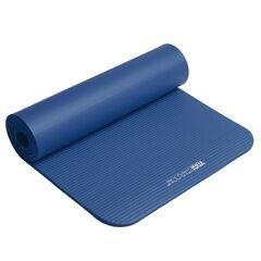 """Yogamatte """"Yogimat Gym"""""""
