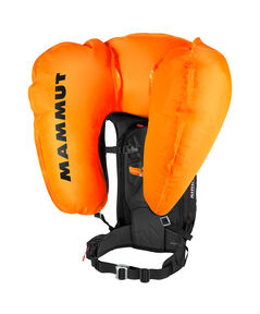 Pro Protection Airbag 3.0