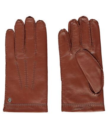 Roeckl Mode - Herren Lederhandschuhe