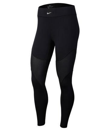 """Nike - Damen Leggings """"Pro AeroAdapt"""""""