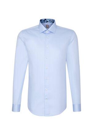 """Jacques Britt - Herren Business-Hemd """"Slim Fit"""""""