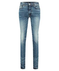 """Herren Jeans """"Stack"""" Skinny Fit"""