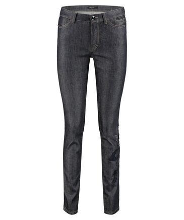 Marc Cain - Damen Jeans