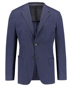 """Herren Sakko """"Seersucker Shirt Jacket"""""""