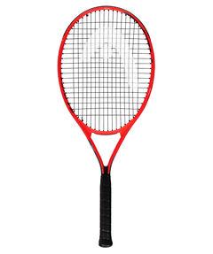 "Kinder Tennisschläger ""Radical Jr. 26"" - besaitet"