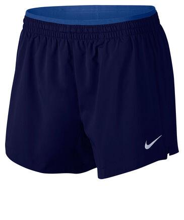 "Nike - Damen Laufshorts ""Elevate 5 in Short"""