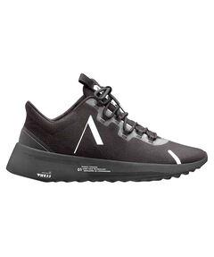 "Herren Sneaker ""Axionn Mesh PWR55"""